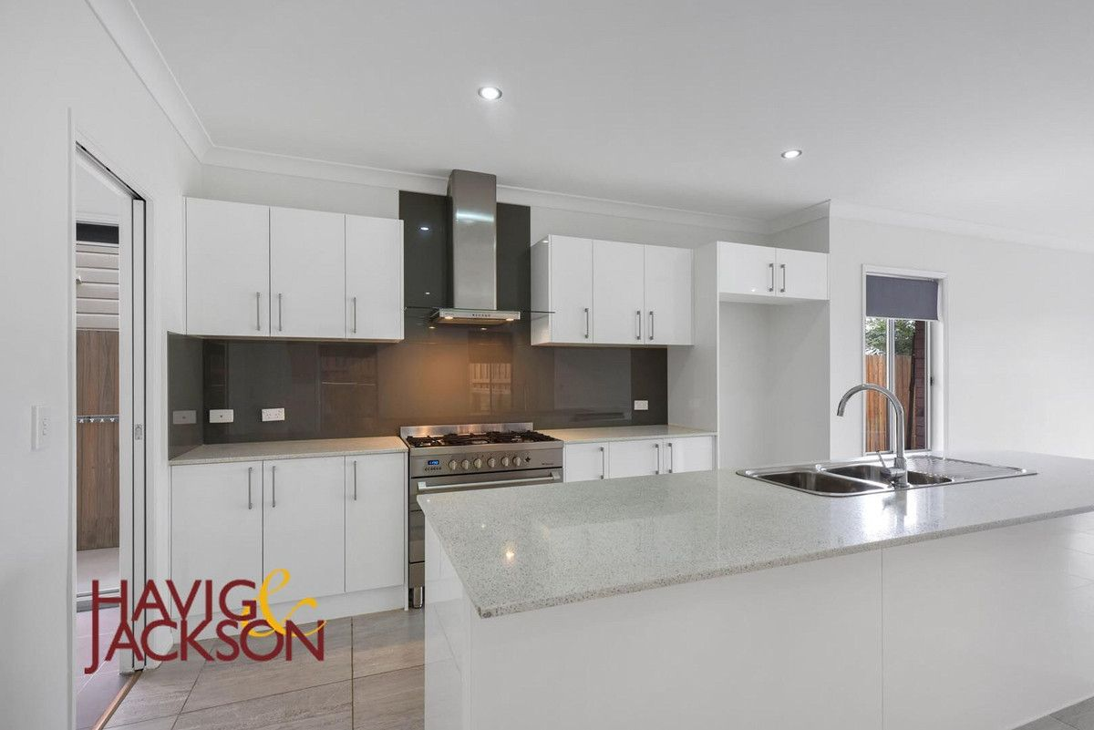 36 Price Street, Wooloowin QLD 4030, Image 1