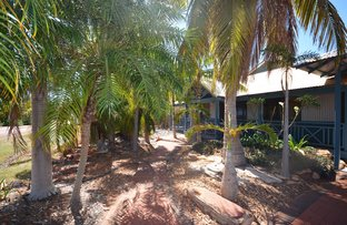 Picture of 3 Kybra Court, Cable Beach WA 6726