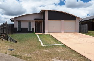 Picture of 12 Laurel Court, Tinana QLD 4650