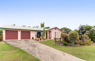 Picture of 11 Pearl Court, Deeragun QLD 4818