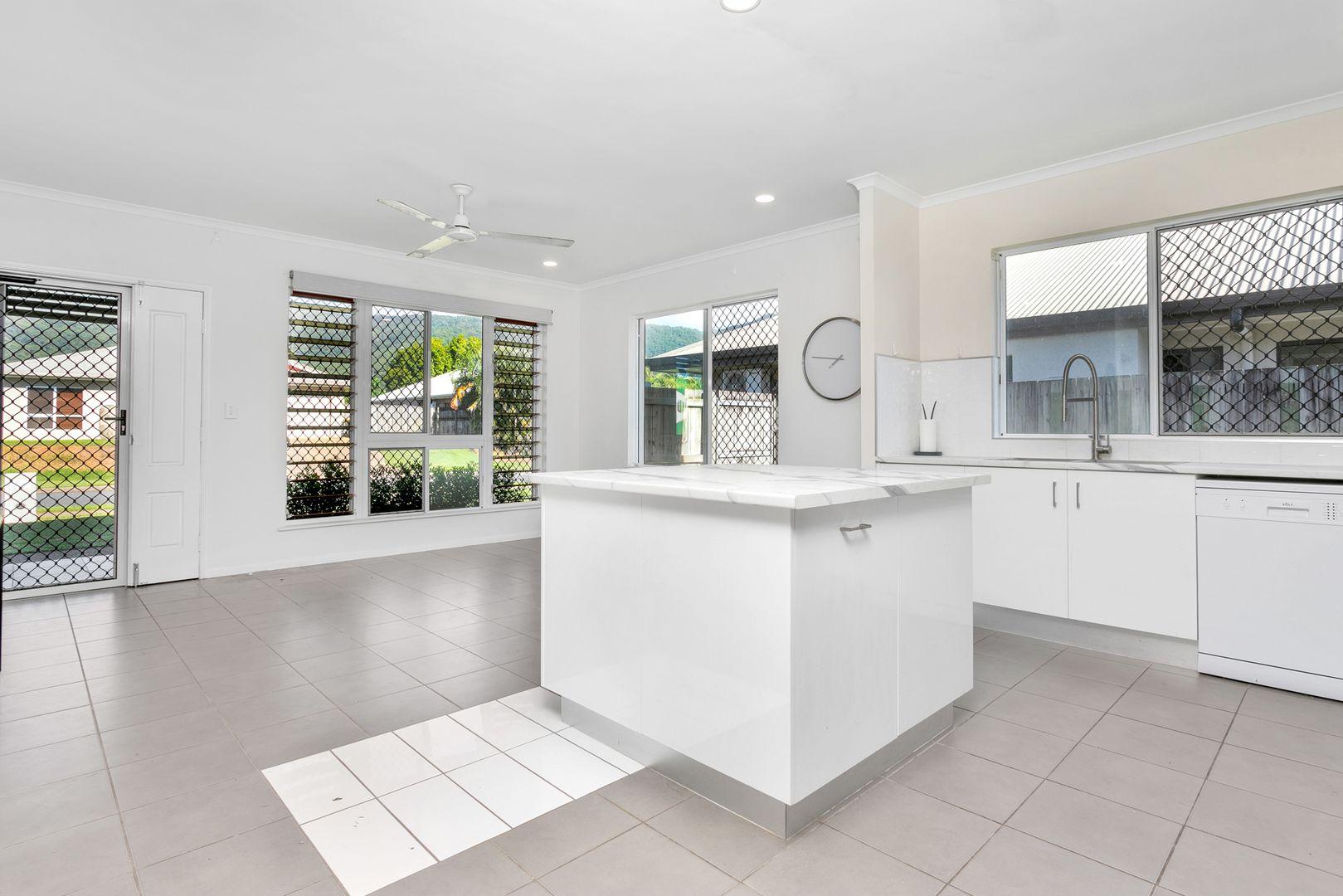 16 Hetherton Street, Smithfield QLD 4878, Image 1