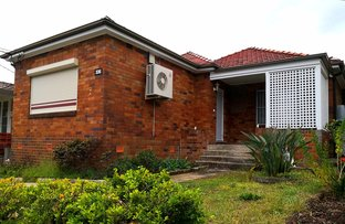 Picture of 336 Bexley Road, Bexley North NSW 2207