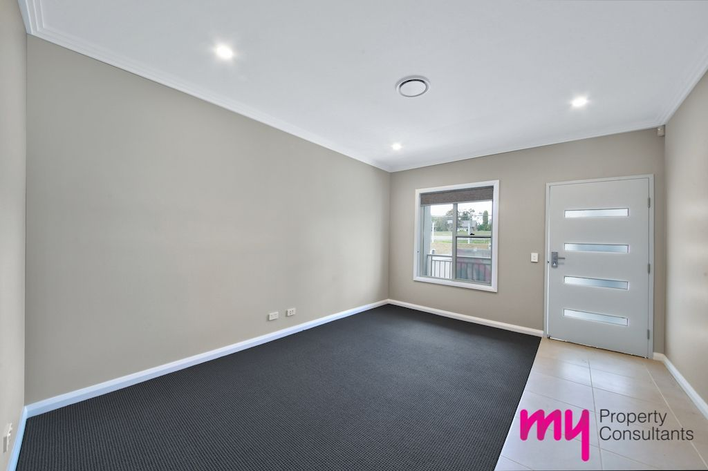 9/277 Old Hume Highway, Camden NSW 2570, Image 2