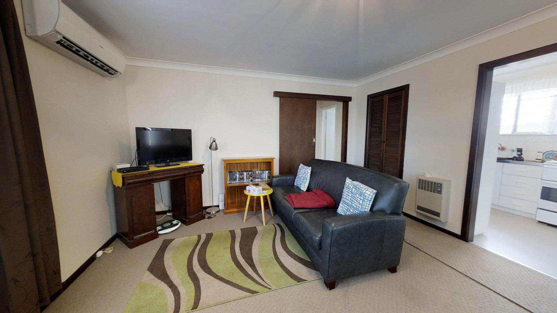4/12 Wattle Avenue, Orange NSW 2800, Image 0