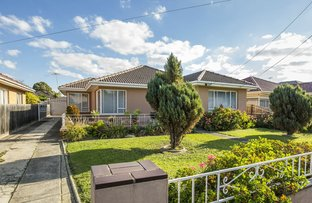Picture of 185 Military Road, Avondale Heights VIC 3034
