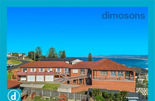 Picture of 22 Dovers Drive, Port Kembla NSW 2505