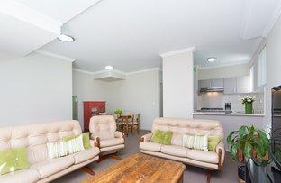 13/328 Woodville Road, Guildford NSW 2161