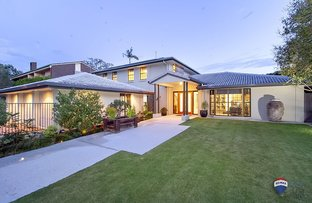 Picture of 126 Westlake Drive, Westlake QLD 4074