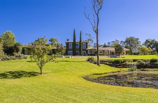 108 Booralie Road, Duffys Forest NSW 2084