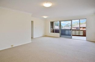 Picture of 1/45 Murdoch Street, Cremorne NSW 2090