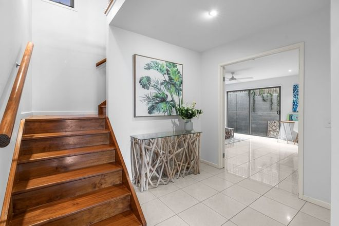Picture of 80 Hoff Street, MOUNT GRAVATT EAST QLD 4122