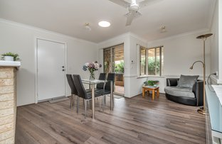 Picture of 29 Goldfinch Loop, Woodvale WA 6026