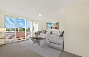 Picture of 26/10 Goodwin Street, Narrabeen NSW 2101