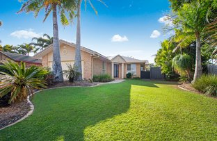 Picture of 117 Monterey Keys Drive, Helensvale QLD 4212