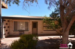 Picture of Unit 5 100-102 Essington Lewis Avenue, Whyalla SA 5600