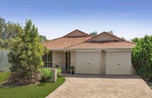 9 Kenrick Close, Wakerley QLD 4154