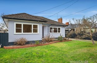 Picture of 21 Leigh Street, Bentleigh East VIC 3165
