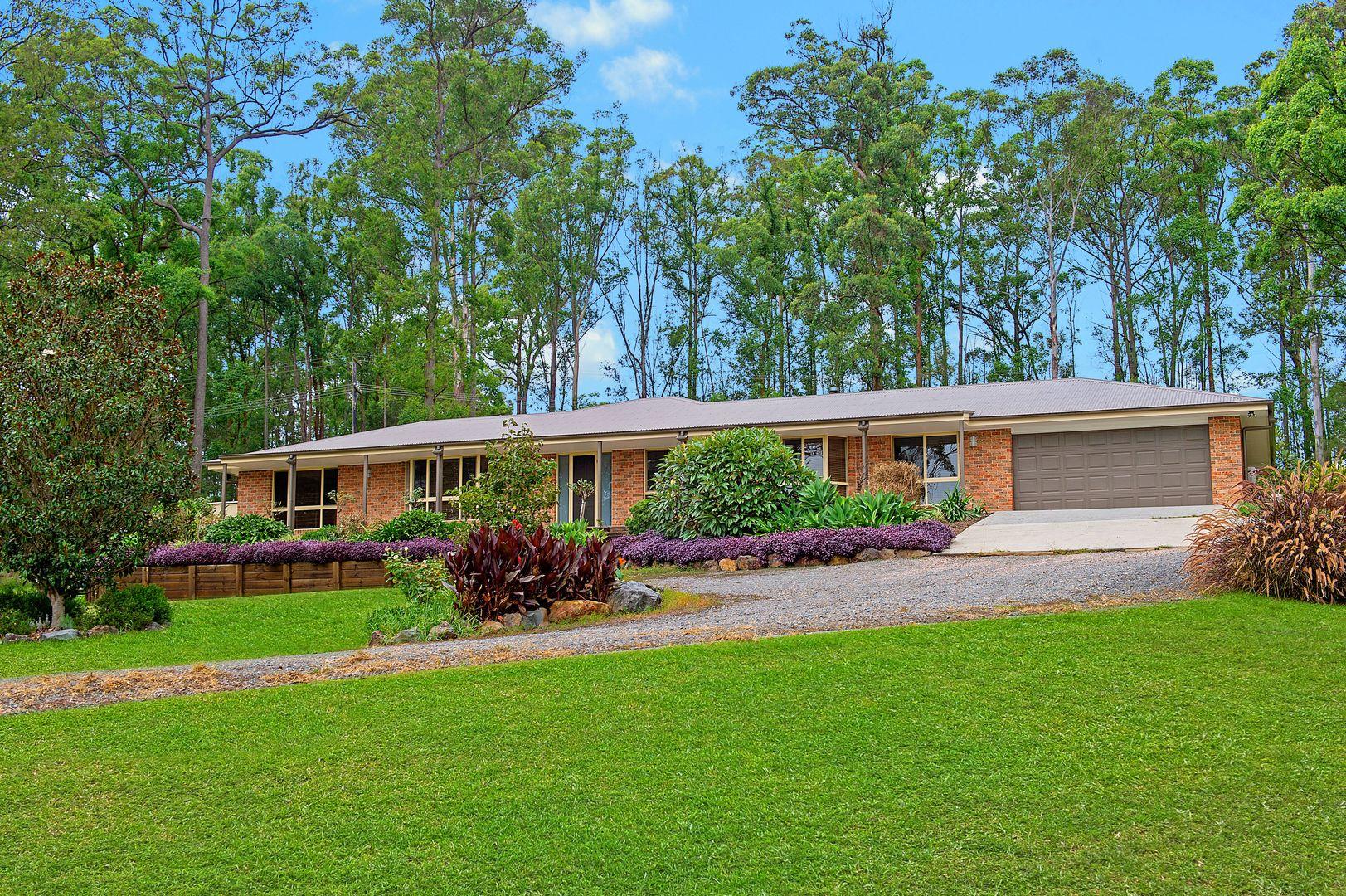 63 Le Clos (sancrox), Wauchope NSW 2446, Image 0