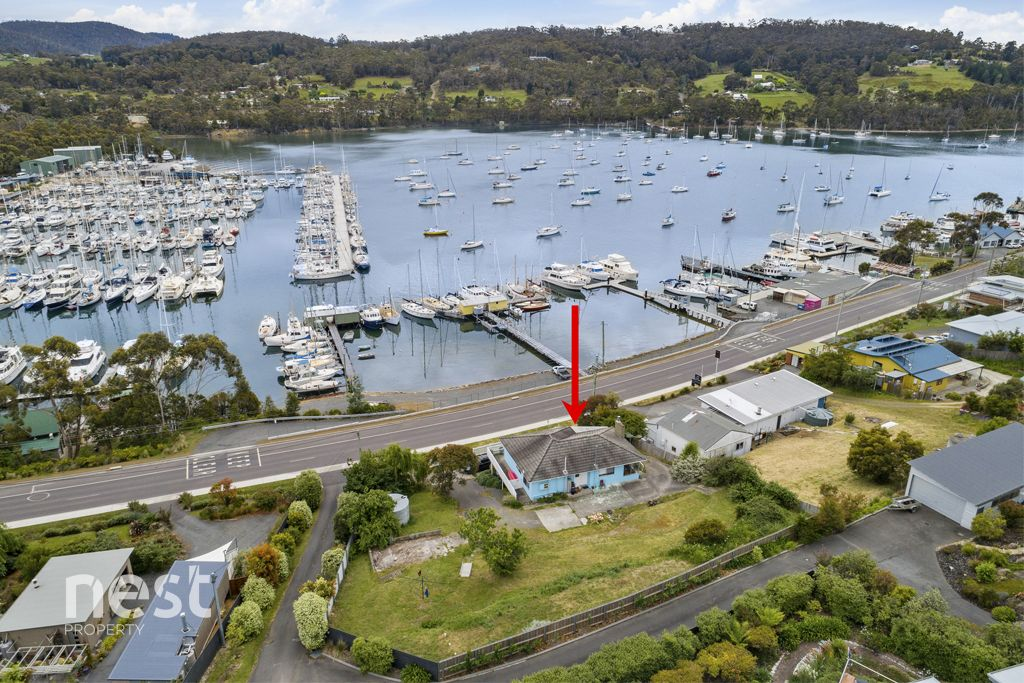 38 Ferry Road, Kettering TAS 7155, Image 0