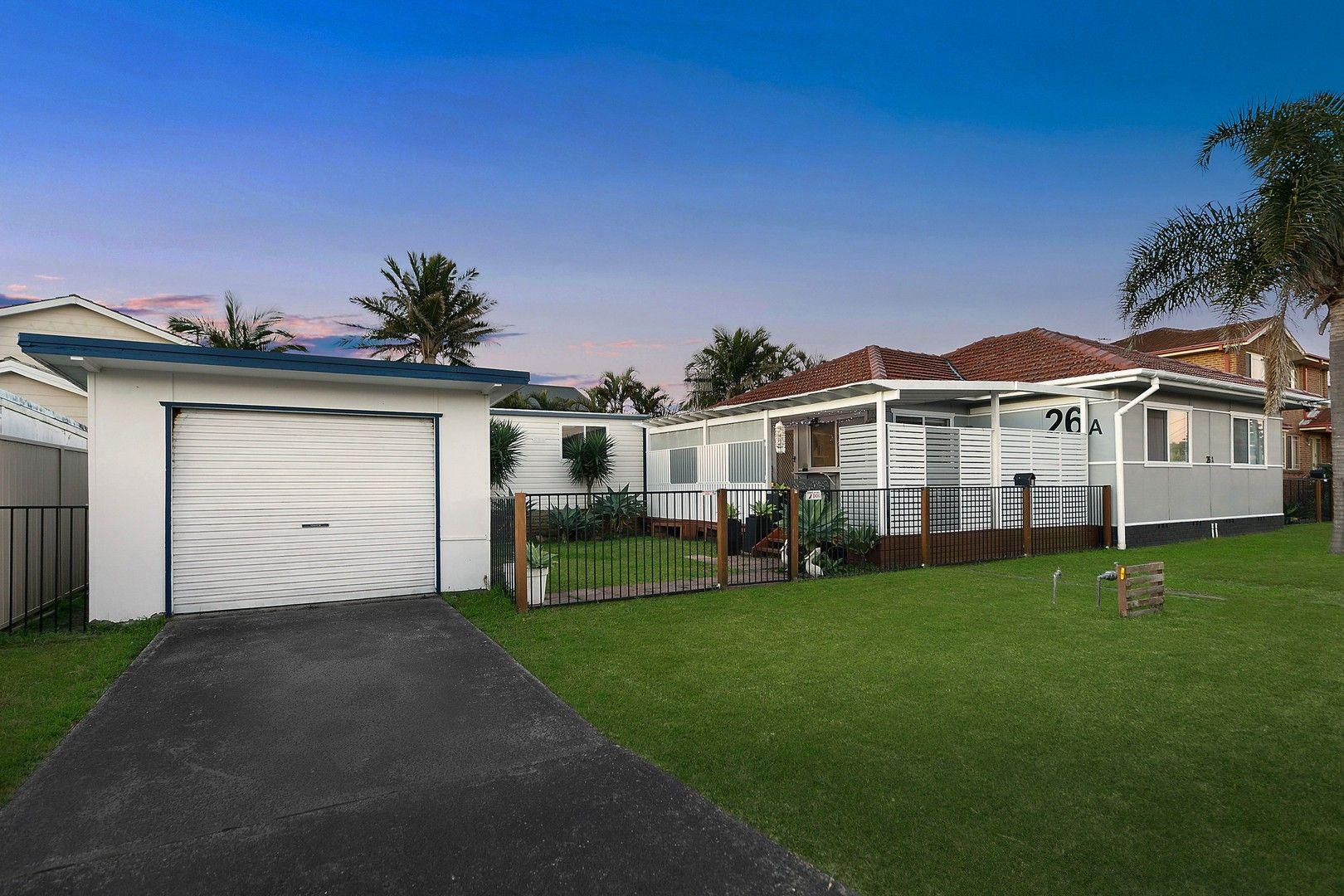26A Bondi Road, The Entrance North NSW 2261, Image 1