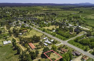 Picture of Lot 2-16 Clowes Street, Malmsbury VIC 3446