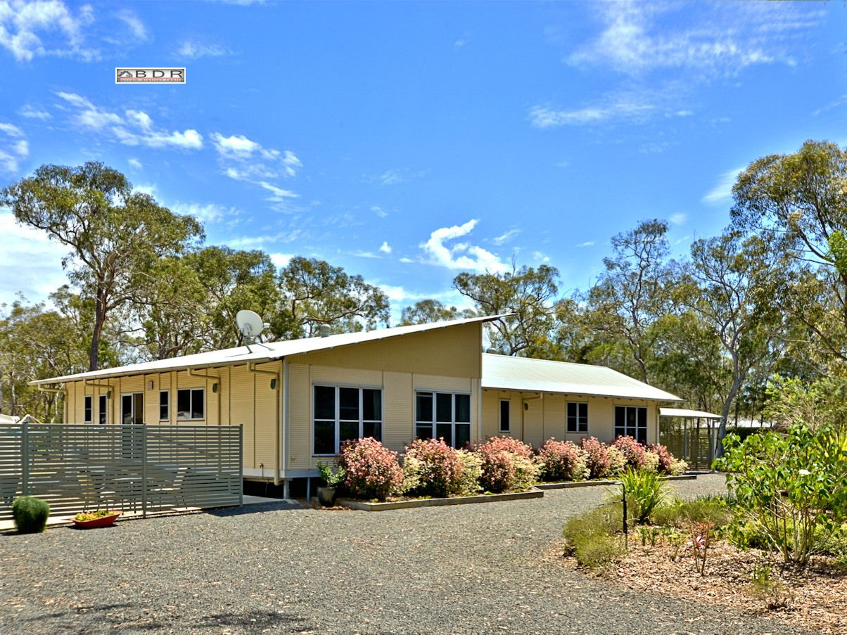 197 Pacific Haven Cct, Pacific Haven QLD 4659, Image 1