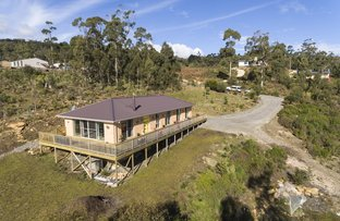 22 Forest Heights, Tugrah TAS 7310