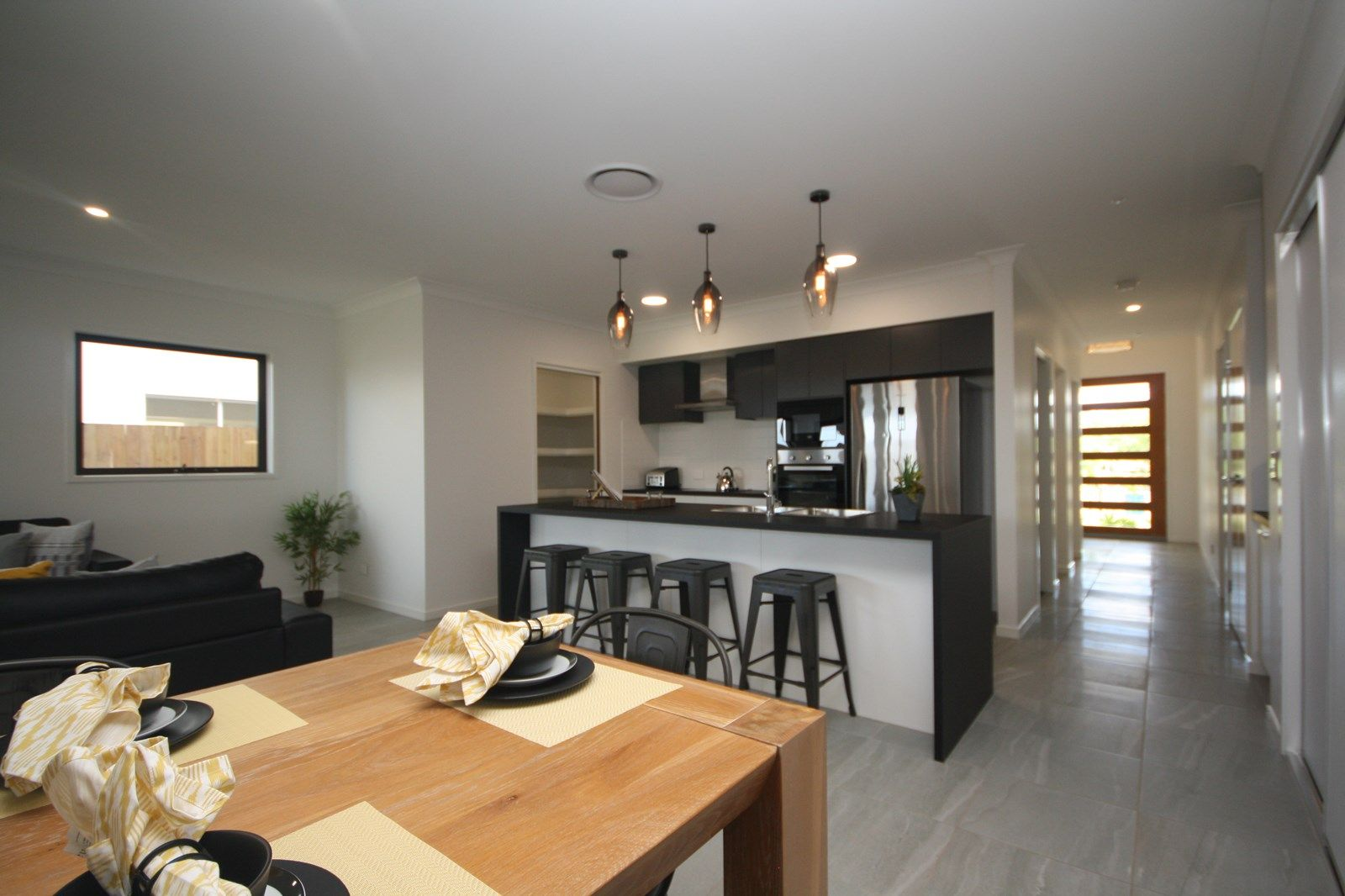 Newport QLD 4020, Image 2