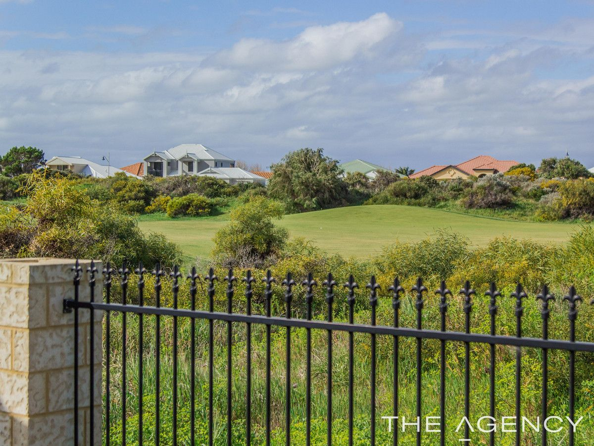 199 Secret Harbour Boulevard, Secret Harbour WA 6173, Image 0