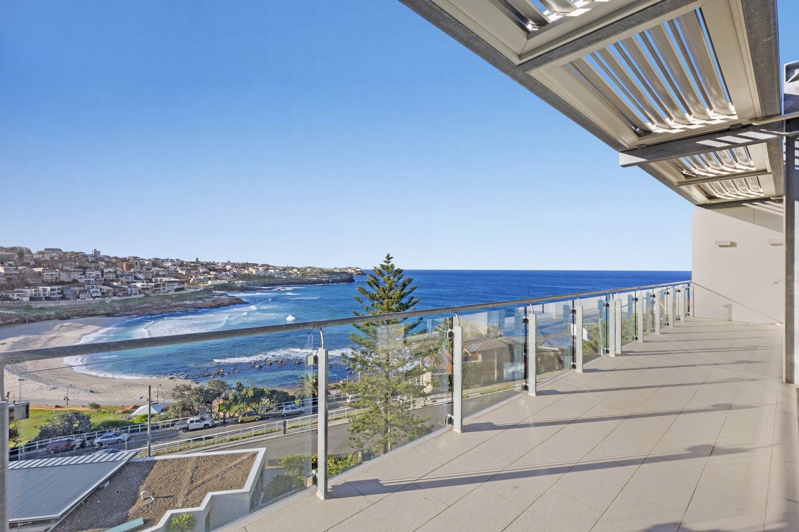 32/2 Pacific Street, Bronte NSW 2024, Image 0