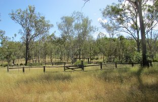 Picture of Lots 60 & 61 Neil Creek Road, Calliope QLD 4680