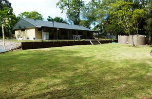 Picture of 71 Hardy's Rd, Mudgeeraba QLD 4213