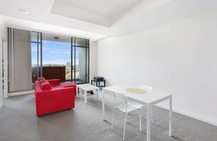 Picture of 514A/1 Bruce Bennetts Place, Maroubra NSW 2035