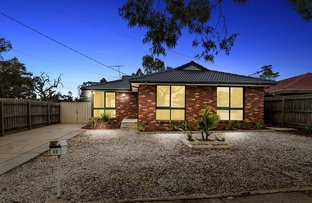 Picture of 49 Centenary Avenue, Melton VIC 3337