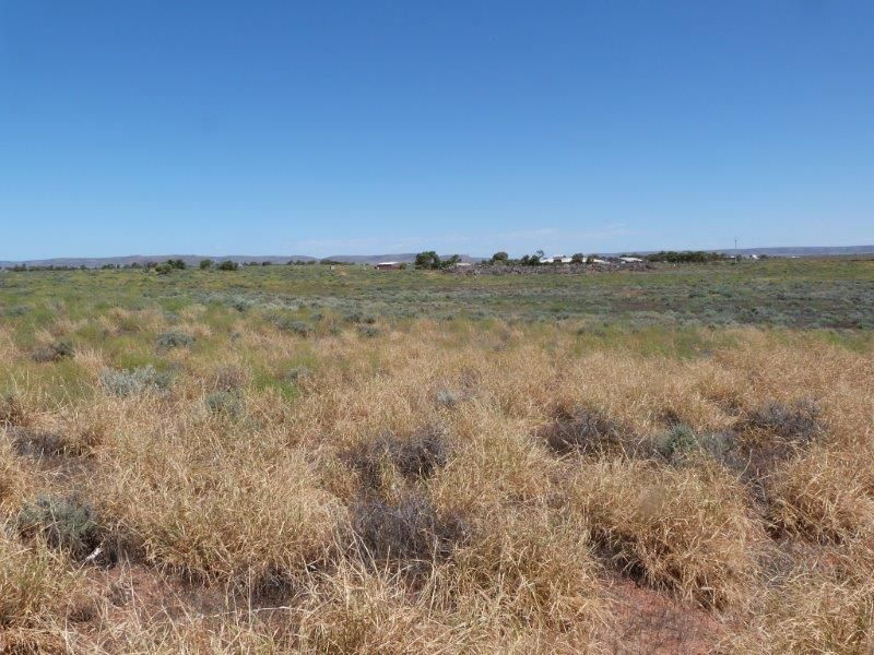 85-111 Press Road, Port Augusta West SA 5700, Image 0