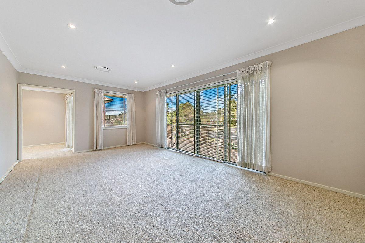 19 Baulkham Hills Road, Baulkham Hills NSW 2153, Image 1