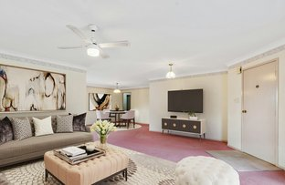 Picture of 3/88-90 Lake Haven Drive, Lake Haven NSW 2263
