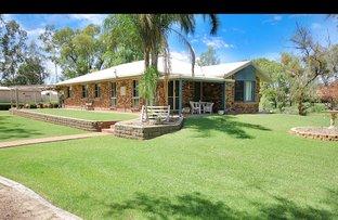 Picture of 215 Brennans Road, Goondiwindi QLD 4390