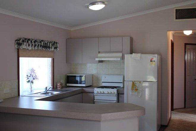 Picture of Site 149, 3 Powell Road, COOGEE WA 6166