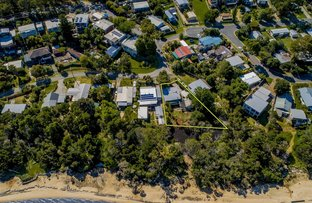 Picture of 12 Malcolm Drive, Grantville VIC 3984