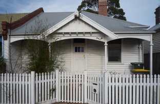 Picture of 44 Little Myers Street, Geelong VIC 3220
