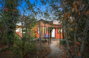 Picture of 9 Mellor  Lane, Katoomba NSW 2780
