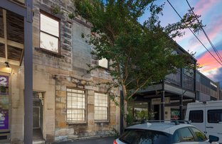Picture of 567 Darling Street, Rozelle NSW 2039