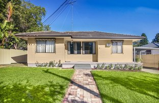 Picture of 10 Gilmore Road, Lalor Park NSW 2147