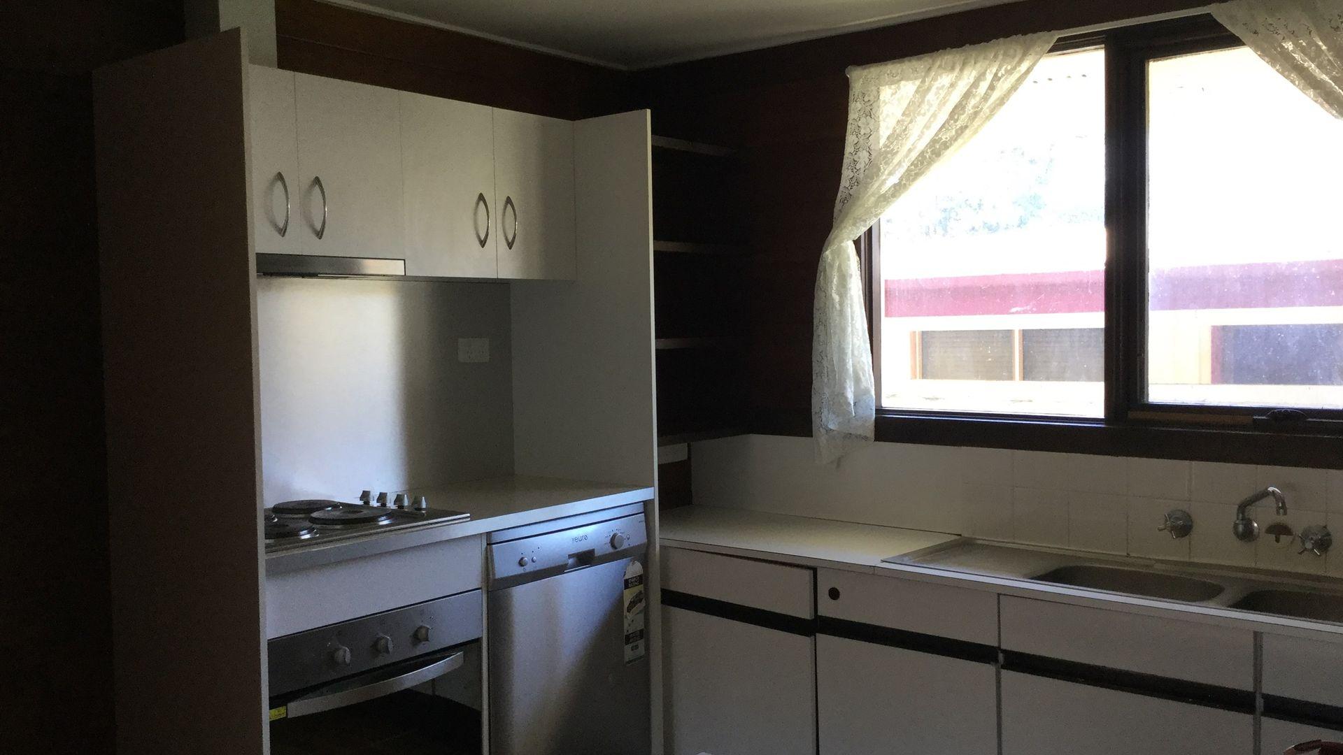 23 Delander Crescent, Moree NSW 2400, Image 2