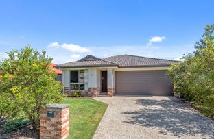 Picture of 2/58 Newcastle Drive, Pottsville NSW 2489