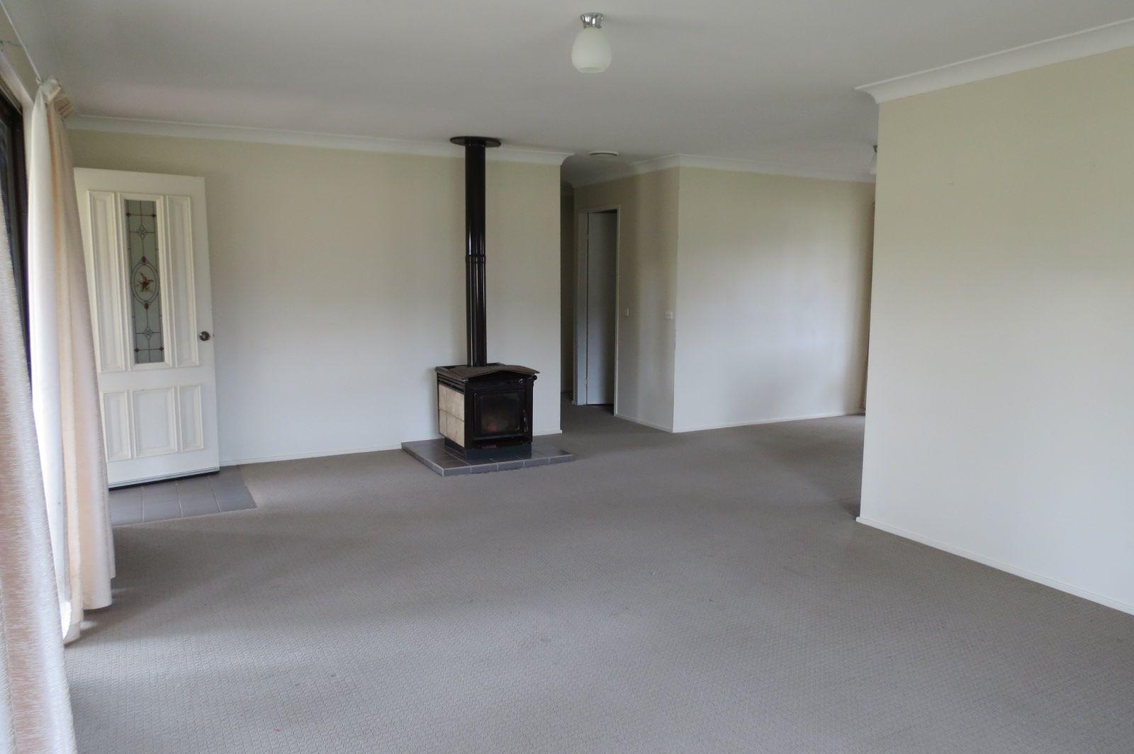 70 Mt Cobla Road, Currabubula NSW 2342, Image 1