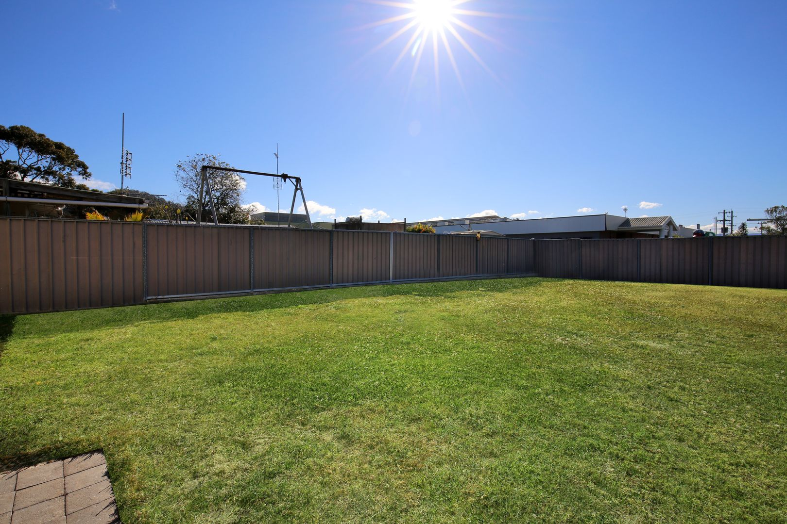 1 Trentham Road, Shoalhaven Heads NSW 2535, Image 2