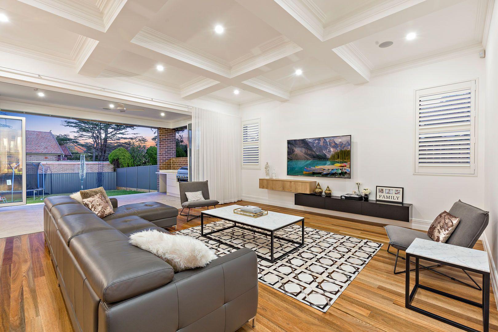 62 Cheviot Street, Ashbury NSW 2193, Image 2