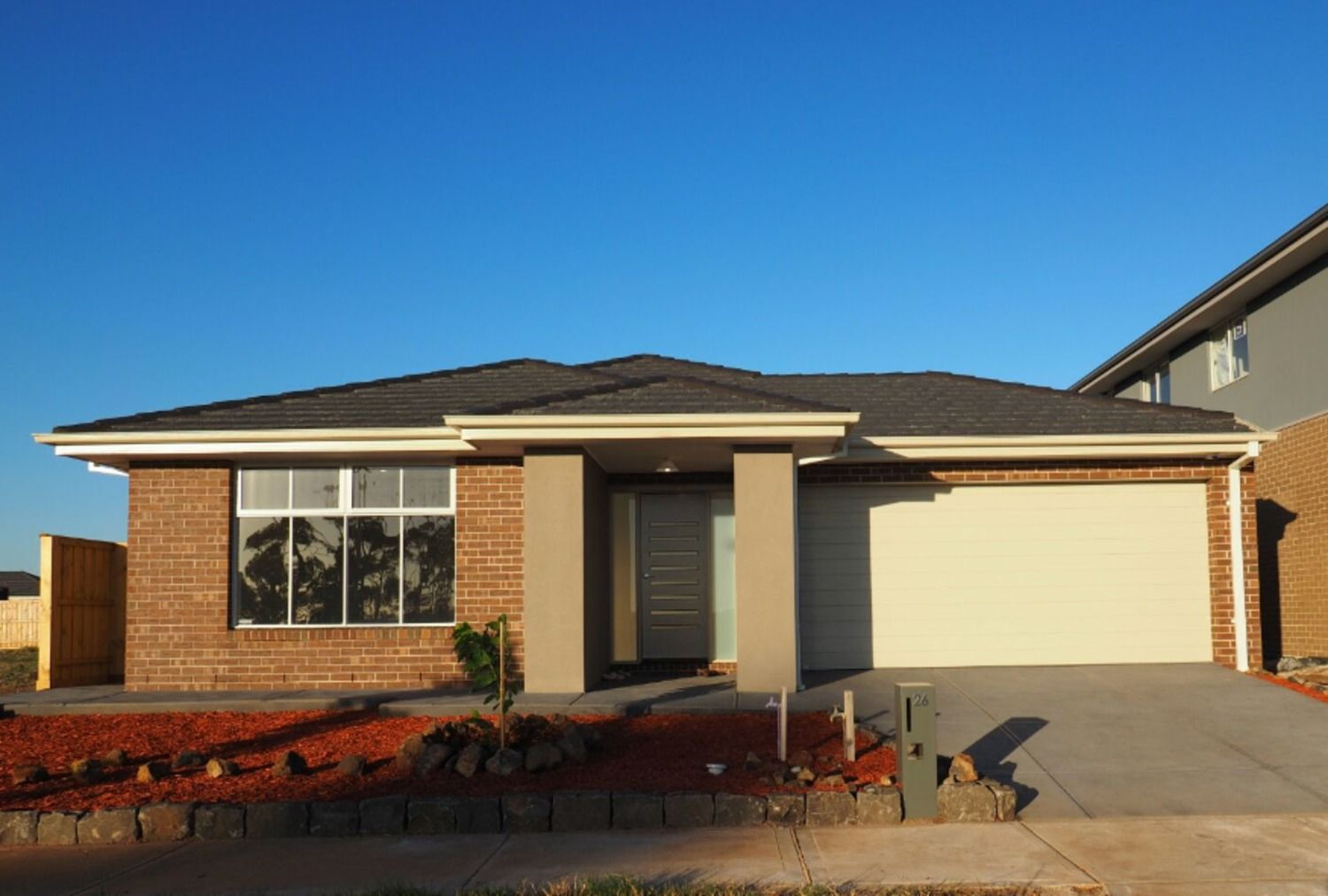 26 Cranberry Crescent, Manor Lakes VIC 3024, Image 0